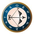 sagittarius-sign