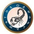 scorpio-sign