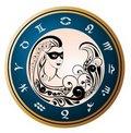 Virgo Zodiac