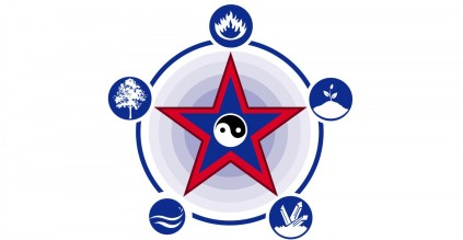 cropped-cropped-chinese-and-western-astrology-logo1.jpg